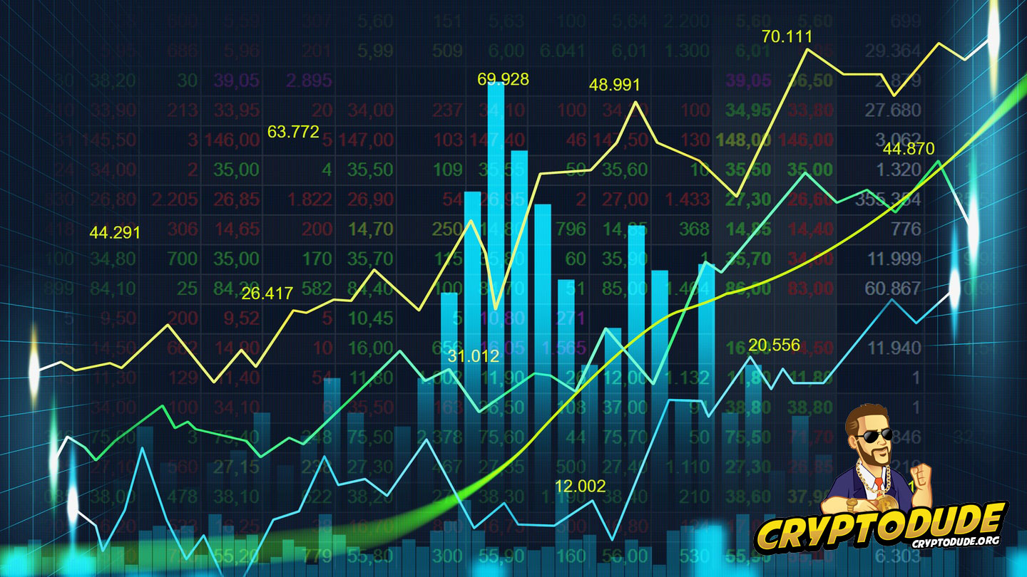 How to Short and Long Bitcoin on Crypto Exchanges